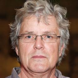 Thord Sundberg